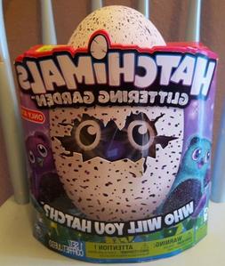Hatchimals Glittering Garden Toysrus Exclusive Bearakeet Bra