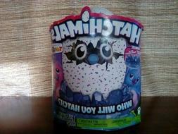 Hatchimals OwlicornToys R Us 1st Edition + Crystal Nest