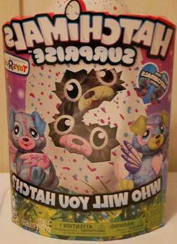 Hatchimals Surprise Puppadee Toys R Us Exclusive