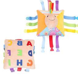 Infant Kids Early Education <font><b>Basic</b></font> <font>