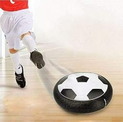 JIETENGFEI Hover Soccer Toy Sports Outdoor Play Toy Sports f