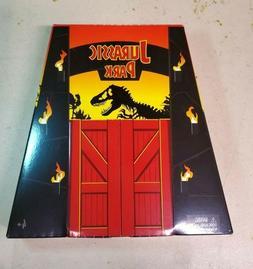 Mattel Jurassic World Legacy Collection John Hammond SDCC 2019 Free Ship