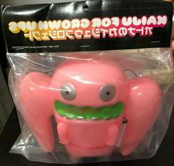 KAIJU FOR GROWN UPS - Mothman WonderWall Inc Japan Toy David