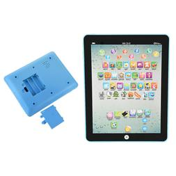 kids children tablet ipad educational learning toys