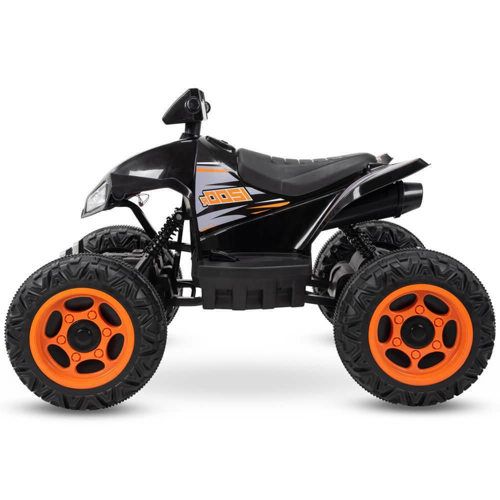 Huffy Ride Quad Toy for 1200R