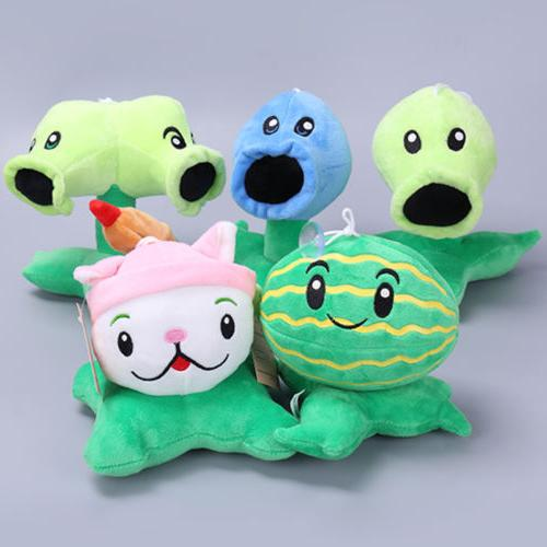 US Zombies2 Stuffed Soft Toys Gift