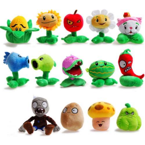 US vs Zombies2 Toys