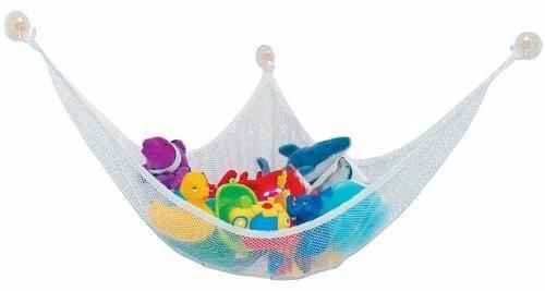 2pcs Toy Net Animals Kids