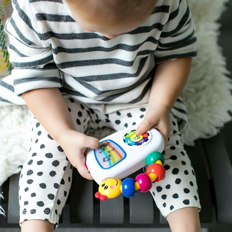 Baby 30704 Tunes Toy