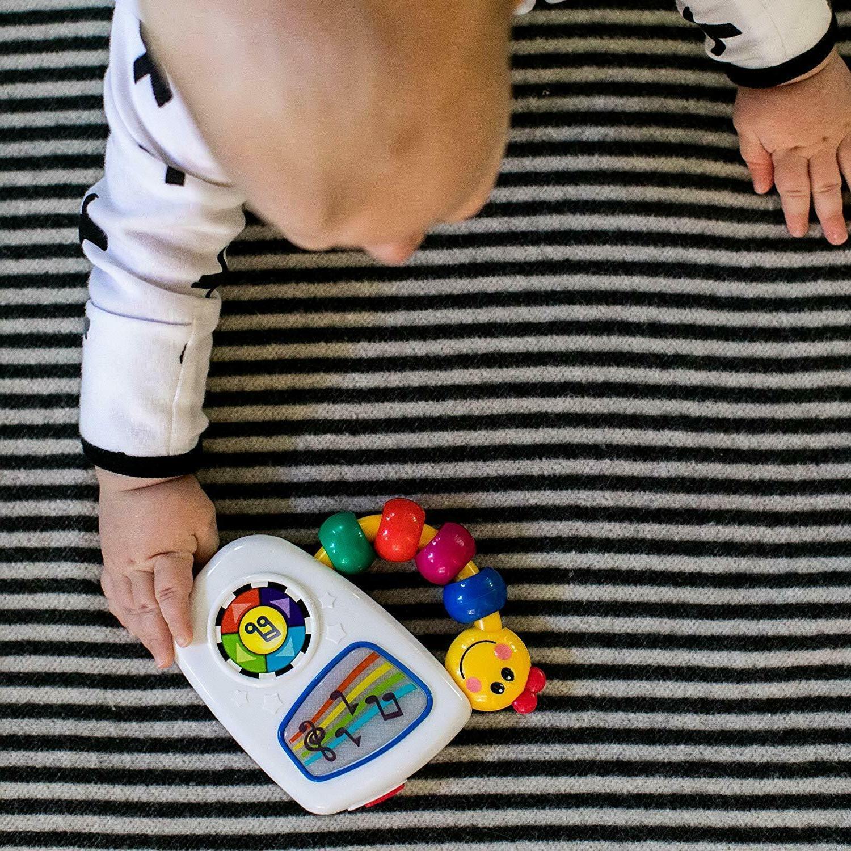 Baby 30704 Toy