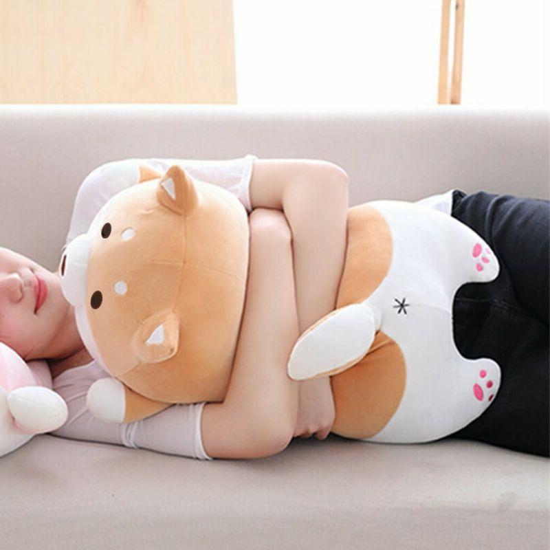 40CM Plush Pillow Doll Soft Toy