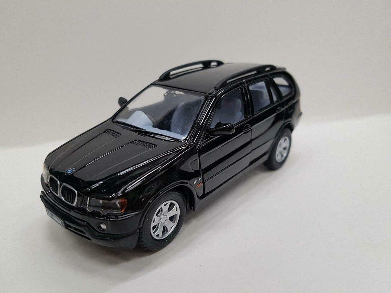 5 bmw x5 suv diecast model toy