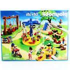 Playmobil 5024 Large Playground City Life Pretend Play Toys