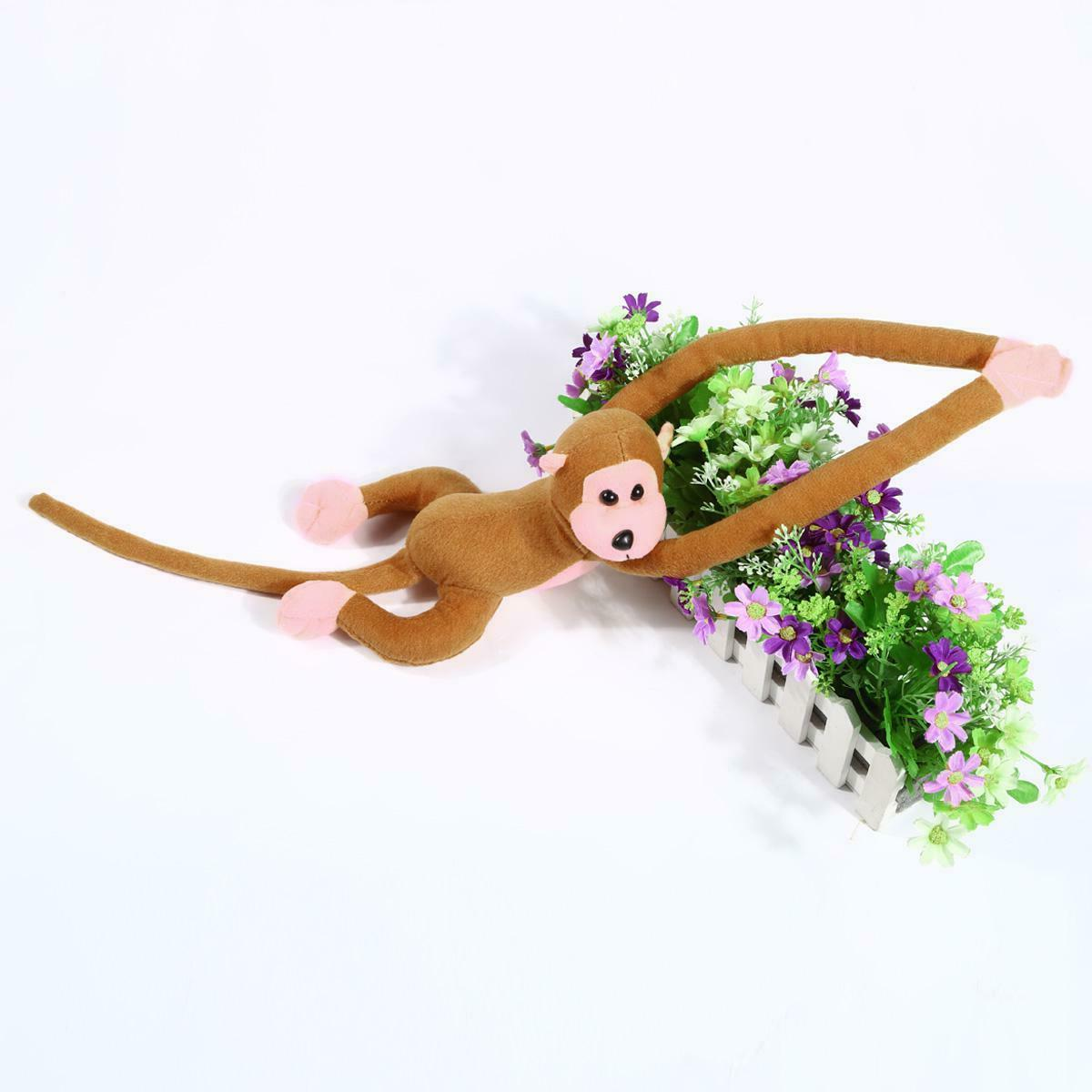 60cm Fad Hanging Toys Doll Kids