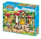 Playmobil #6926 Horse Farm New Sealed