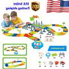 Toddler Baby Toys track Launch Car 2 3 4 5 6 7 8 9 Age Year