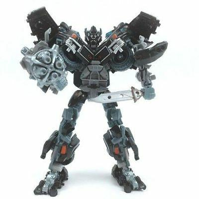 ACTION Movie marvel Voyager 3 of the Toys