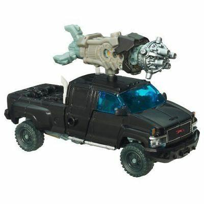 ACTION Movie marvel Voyager of Moon Toys