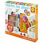 ALEX Discover Ready Set School Other Educational Toys Hobbie