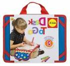 ALEX Toys Artist Studio Desk To Go Other Educational Hobbies