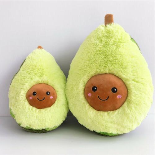 "Avocado Stuffed Fruits 8""/12""/16"""