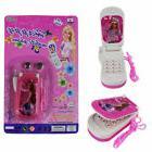 Baby Boys Girls Toddler Educational Toys Music light Mobile