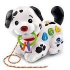 Baby Developmental Toys For Baby Activity Puppy 6 to 12 24 M