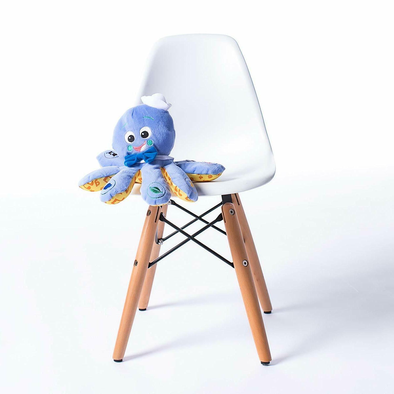 Baby Einstein Octoplush Plush Toy