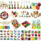 Baby Kid Children Intellectual Developmental Educational Gam