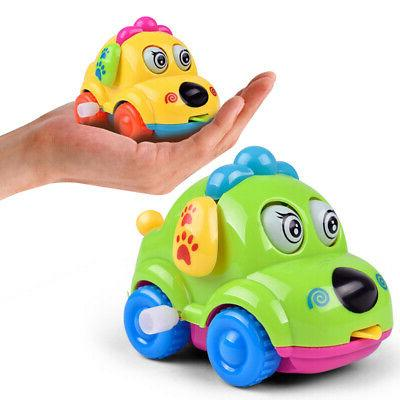 Baby Toy Car Toys