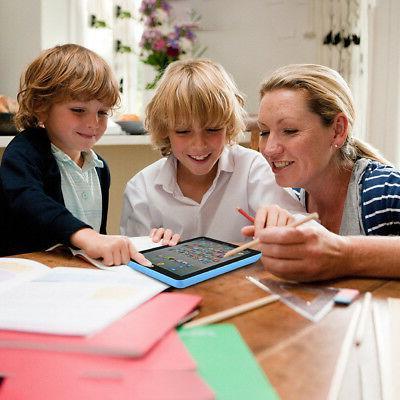 Baby Kids Earlly Tablet IPAD Gift Girl Boy Toddler