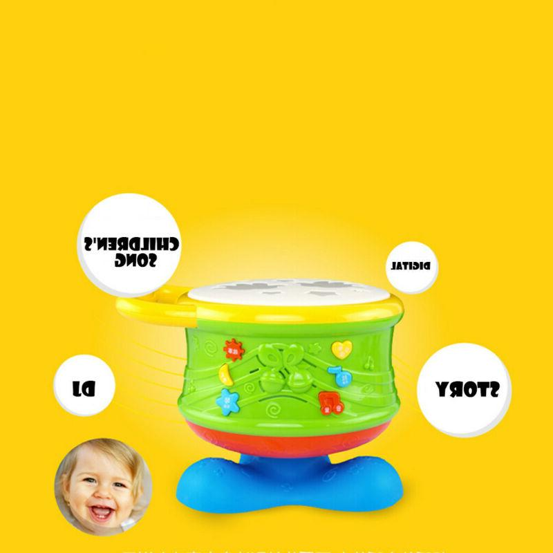 Toys Learning Educational Toy