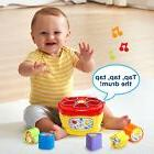 Baby Toys 12-18 Months Toddler Infant Learning Educational B