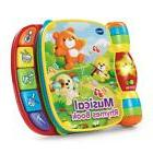 Baby Toys 6 to 12 Months 18 1 Year 2 Years Olds Toddler Lear