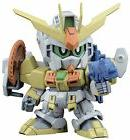 Bandai Hobby Bluefin Distribution Toys SDBF Winning Gundam M