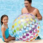 Intex 42-inch Beach Ball