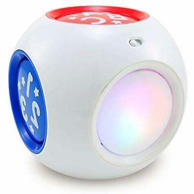 best electronic learning toys learning cube educational
