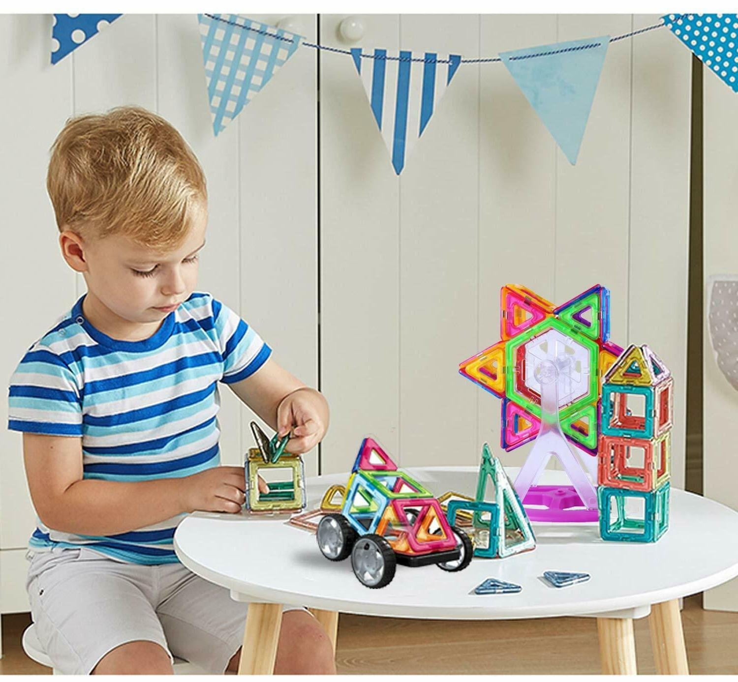 Best Gift Toys Toddlers 3 5 7