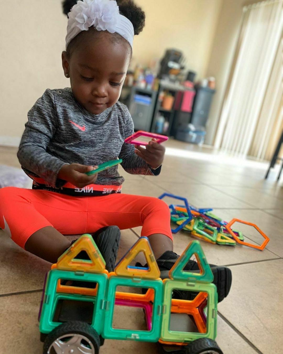 Best STEM Toys for Boys Girls Kids 5 6 7 9 Old