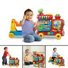 Best Ride On Toys For 12 18 24 36 Month Baby Toddler Walker