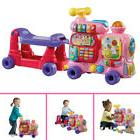 Best Ride On Toys For 12 18 24 36 Months Baby Toddler Walker