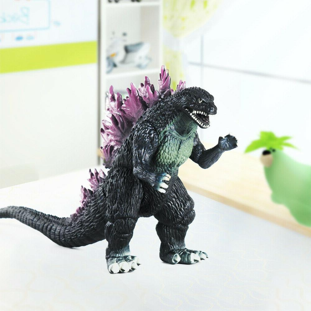 BRAND NEW 2019 TOY KING MONSTERS FIGURE