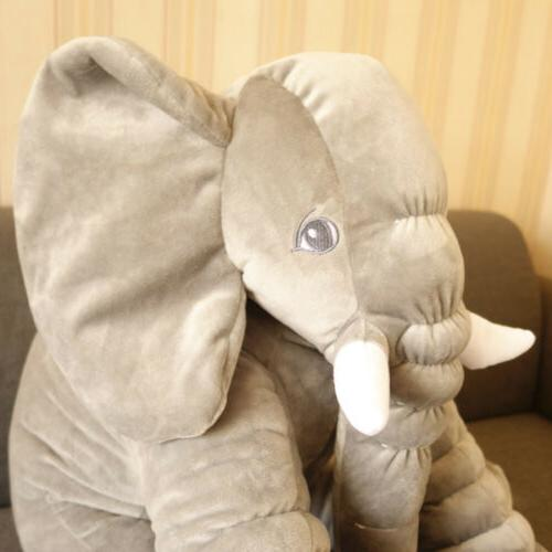 Children Elephant Toys kids Gifts