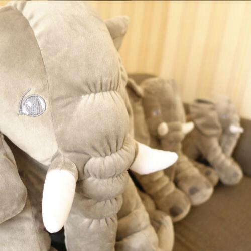 Children Plush Toys Doll kids 30CM/40CM/60CM