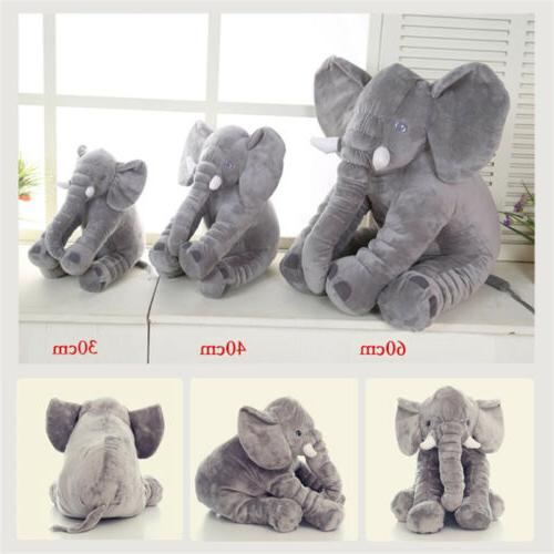 Children Plush Toys