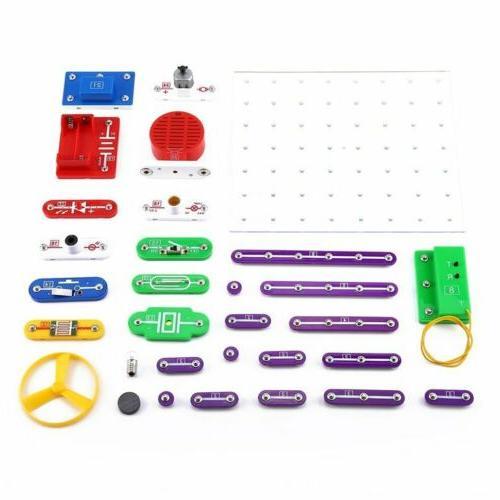 Circuits 335 Discovery Circuits Kit