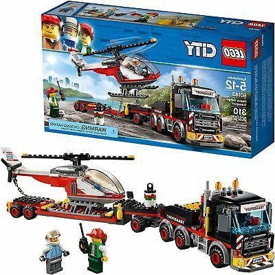 city great vehicles heavy cargo