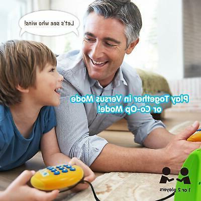 BEST Connectrix Junior - Memory for Original
