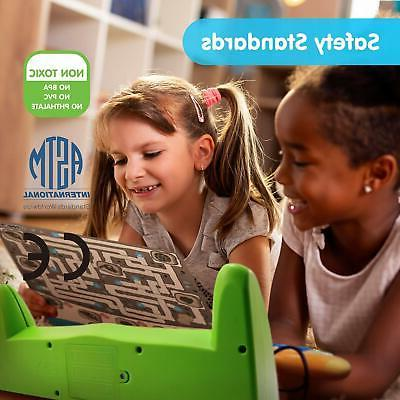 BEST LEARNING Connectrix Junior for