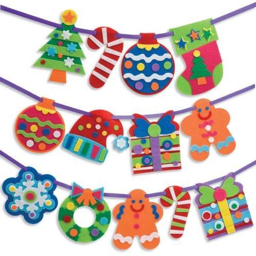 ALEX Toys Craft A Kit